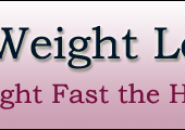 Custom Header for  Healthy Weight Loss Matters - www.healthyweightlossmatters.com/