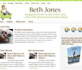 beth-jones