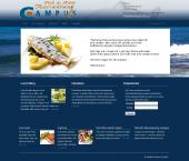 Fiskrestaurangcampus-se